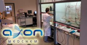 Join Axon Medchem