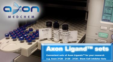 Axon Ligands™ Sets