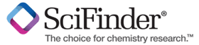SciFinder, the choice for chemistry research